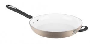 cuisinart ceramic frying pan