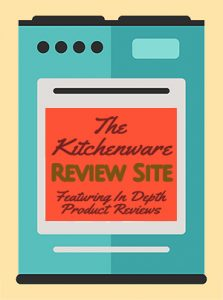 cookware review site